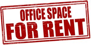 How To Find The Best Denver Office Space Rental