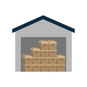 self storage Fort Smith AR