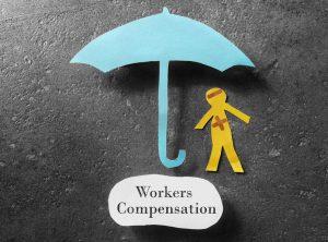 Colorado workers compensation insurance